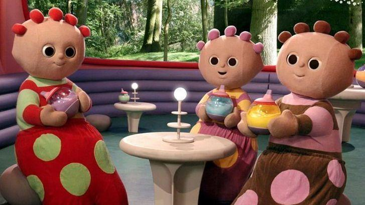 花园宝宝 智力拼图早教玩具 小猪佩奇