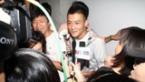 东星娱乐20110712