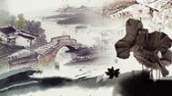 《晃眼》孟晖:中国式生活