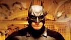 [专辑]蝙蝠侠:侠影之谜