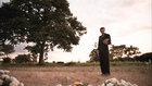 [专辑]不朽的园丁