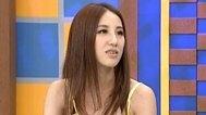 女明星夏日仪容突袭检查!20130717