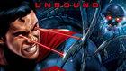 [专辑]超人:挣脱束缚