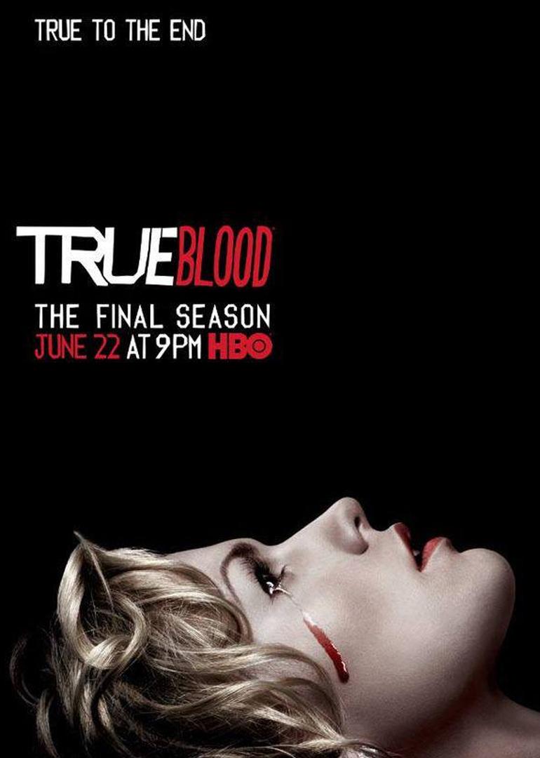 真爱如血 第七季限时免费--电视剧