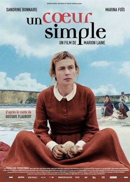 《简单的心》电影高清在线观看