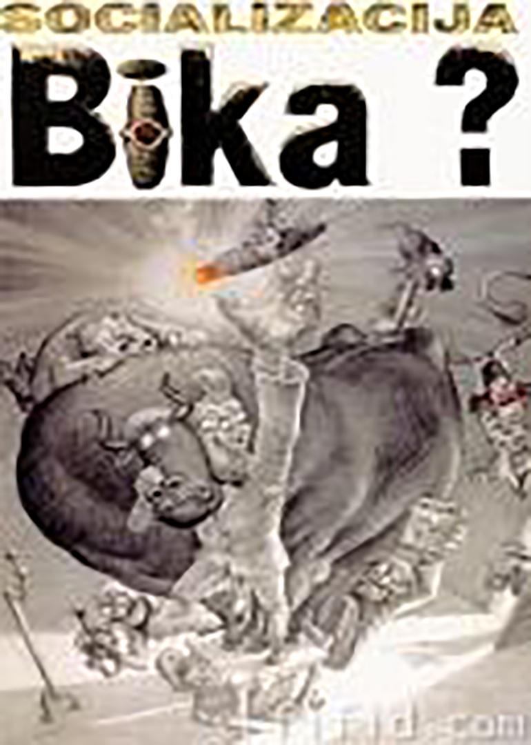 手绘漫画 国  家:斯洛文尼亚 年  代:1998 时  长:78分钟 色  彩:黑白
