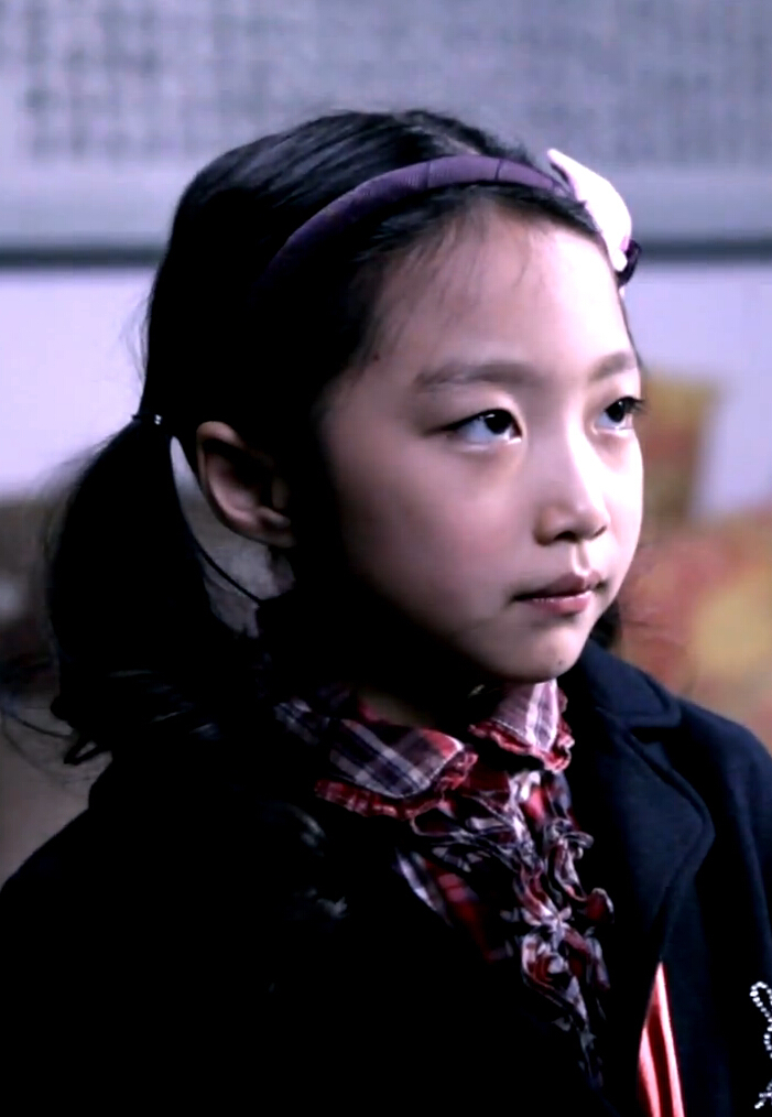 《少女的祈祷》电影高清在线观看