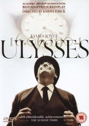ulysses trailer