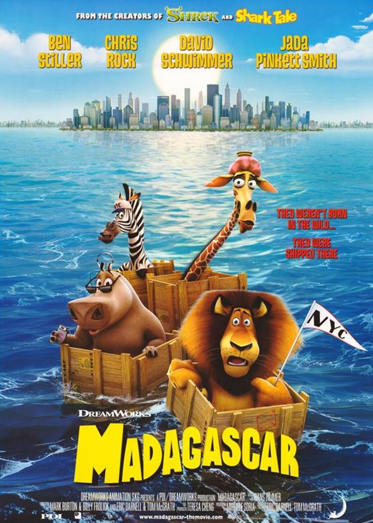 马达加斯加 /></a> <h5><a href=
