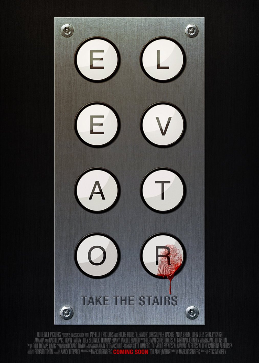 斯万普电梯控制柜接线图