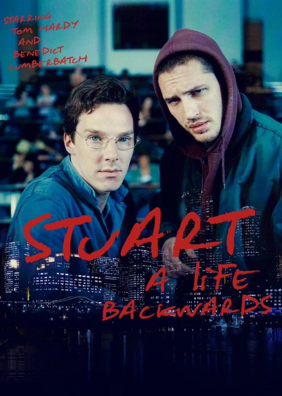 《斯图尔特:倒带人生》在线观看