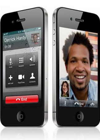 苹果iphone历代手机对比评测