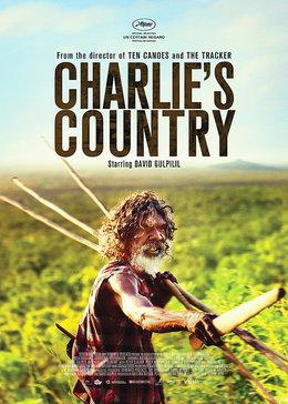 《查理的王国》电影高清在线观看