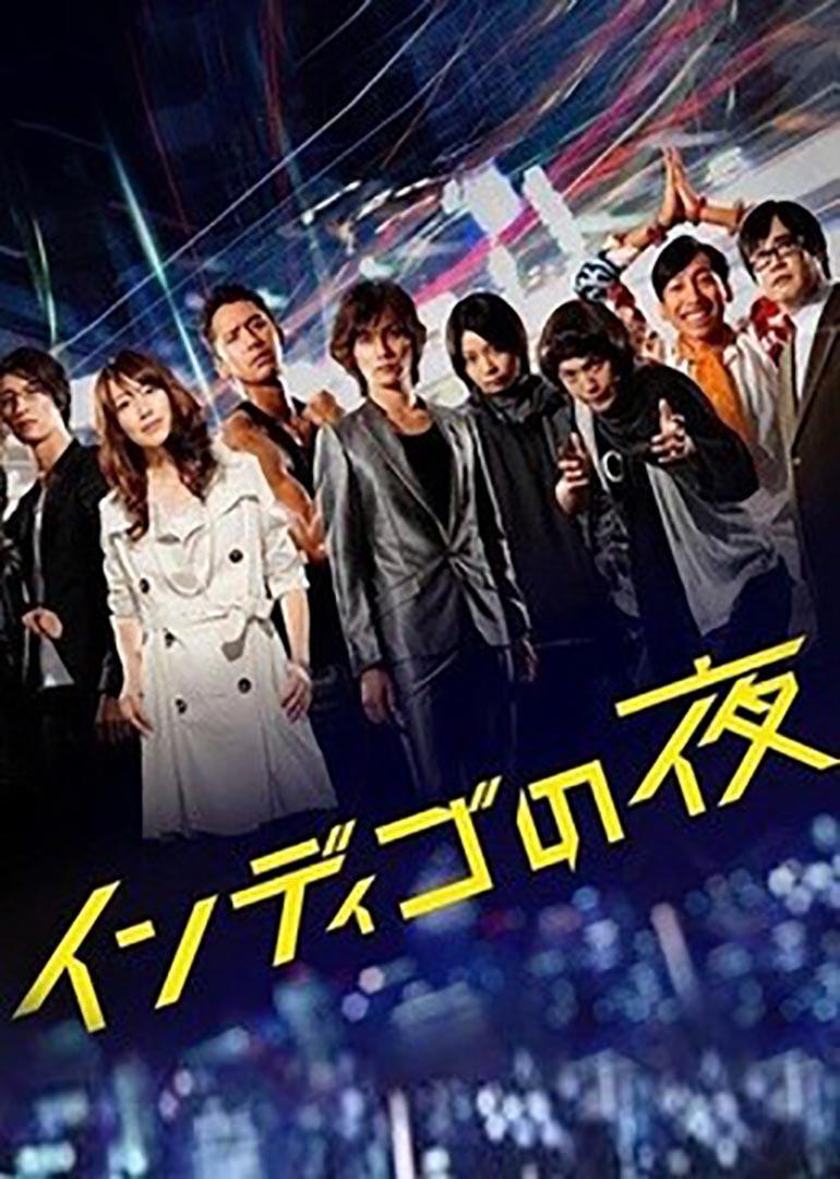 youku.com/playlist_show/id_4150130.html?