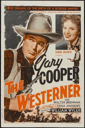 西部人别名时间:草莽英雄语言:美国电影:英语上映地区:1940专门播放穿越电视剧的免费v西部图片