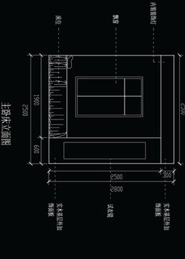 电路 电路图 电子 原理图 260_364 竖版 竖屏
