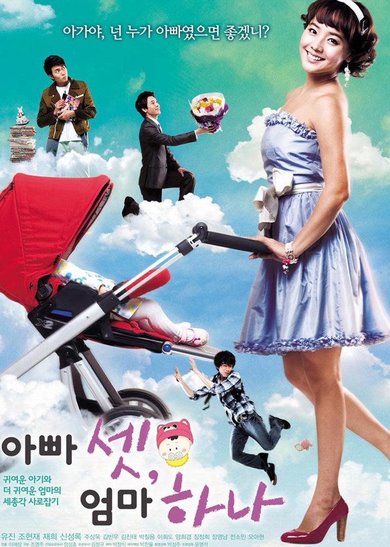 12星座pl图片三个爸爸一个妈妈第01集- 高清在线观看- 腾讯视频6月星座是什麼