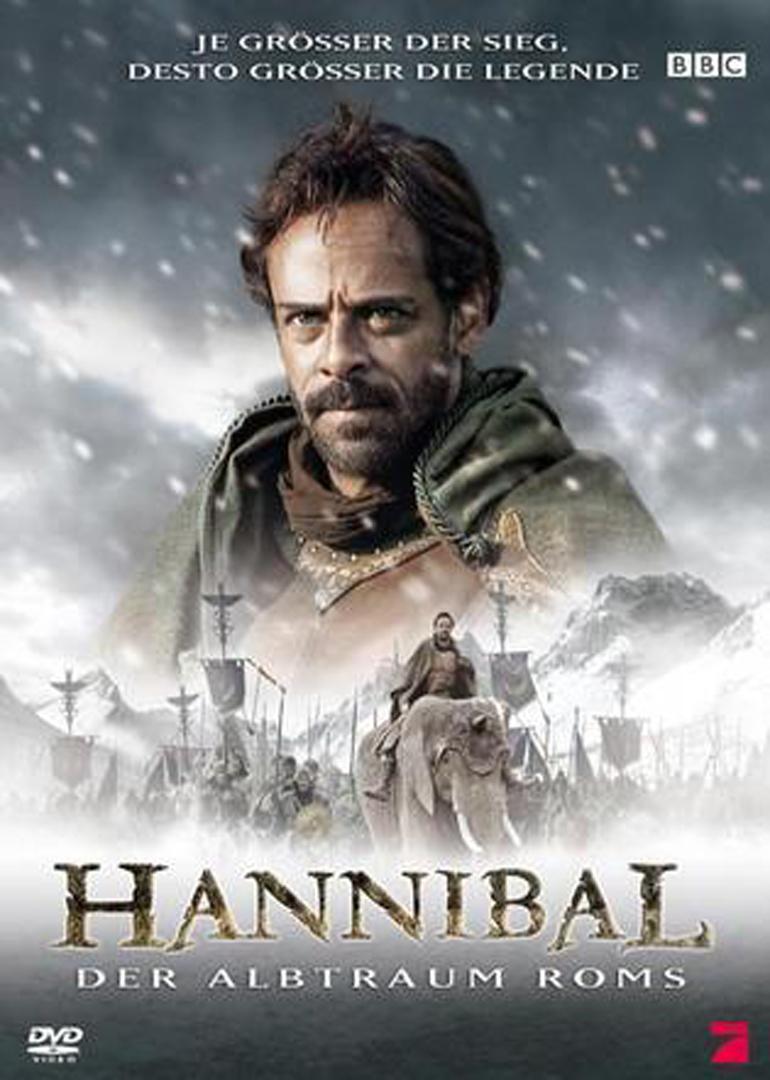 简 介: 汉尼拔巴卡(Hannibal Barca,公元前247年前182年),北非古国迦太基名将。年少时随父亲哈米尔卡巴卡进军西班牙,终身与罗马为敌,在军事上有卓越表现。 第二次布匿战争期间,率领军队从西班牙翻越比利牛斯山和阿尔卑斯山进入意大利北部,在特拉比亚战役(公元前218年)、特拉西梅诺湖战役(公元前217 年)和坎尼战役(公元前216年)中击溃罗马人。坎尼战役之后,罗马人拒绝与汉尼拔发生正面冲突,并逐渐夺回意大利南部的要塞。公元前204年,罗马人在大西庇阿的率领下入侵迦太基本土,迫使汉尼拔回