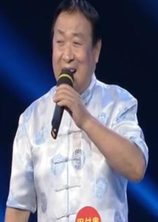 视频 梨园春/梨园春综艺