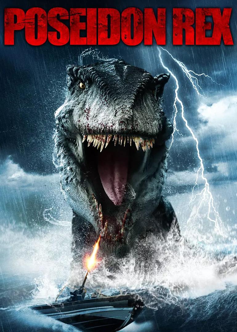动物 恐龙 游戏截图 770_1080 竖版 竖屏