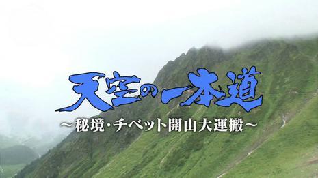 无间道中文字幕