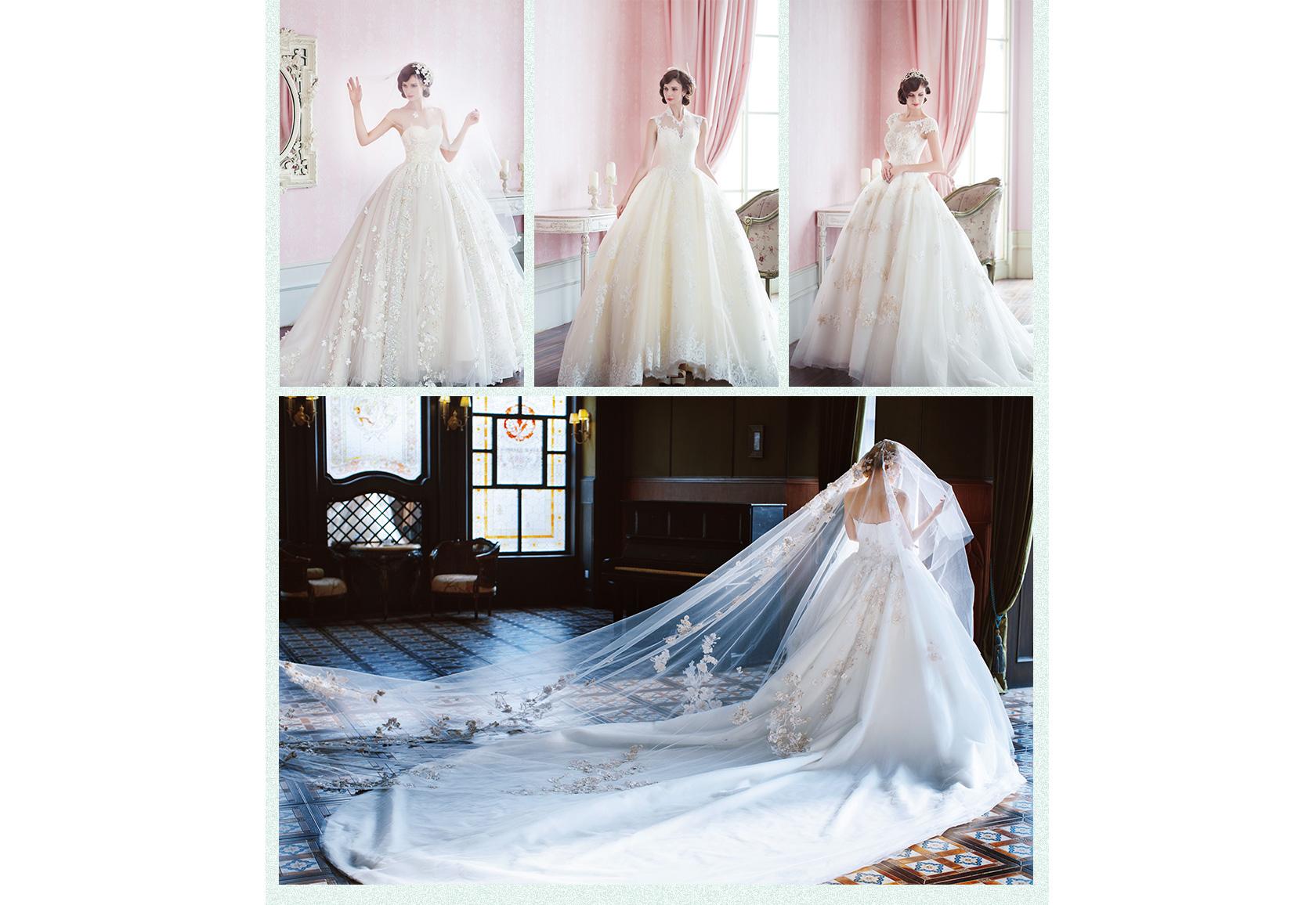 南京米兰婚纱摄影_南京米兰尊荣婚纱摄影
