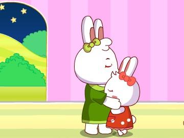 我的好妈妈歌谱相关图片|我的好妈妈图|查查兔提供