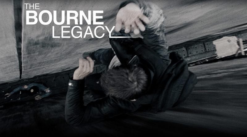 谍影重重4国语配音_《谍影重重4》The Bourne Legacy --腾讯视频好莱坞影院独家官网