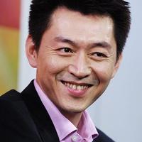 刀锋乱世情电视剧_刀锋乱世情-电视剧-腾讯视频