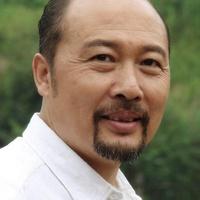 关中匪事电视剧下载_七尺男儿(Larry Wachowski)-电视剧-腾讯视频