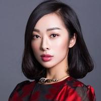 阿斯茹谷智鑫_谷智鑫_腾讯视频_谷智鑫的资料、影视作品大全