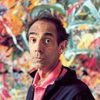 德里克·贾曼的艺术人生_卡拉瓦乔(Caravaggio)-电影-腾讯视频