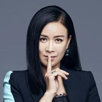 《中国新歌声》相关明星 - 草根花农 - 得之淡然、失之泰然、顺其自然、争其必然