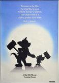 貓和老鼠1992電影版
