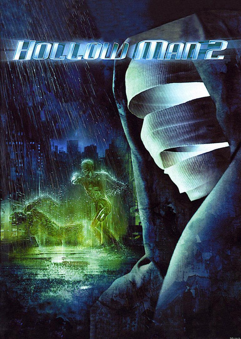 ii直播下载_透明人2(Hollow Man II)-电影-腾讯视频