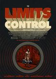 控制的�O限