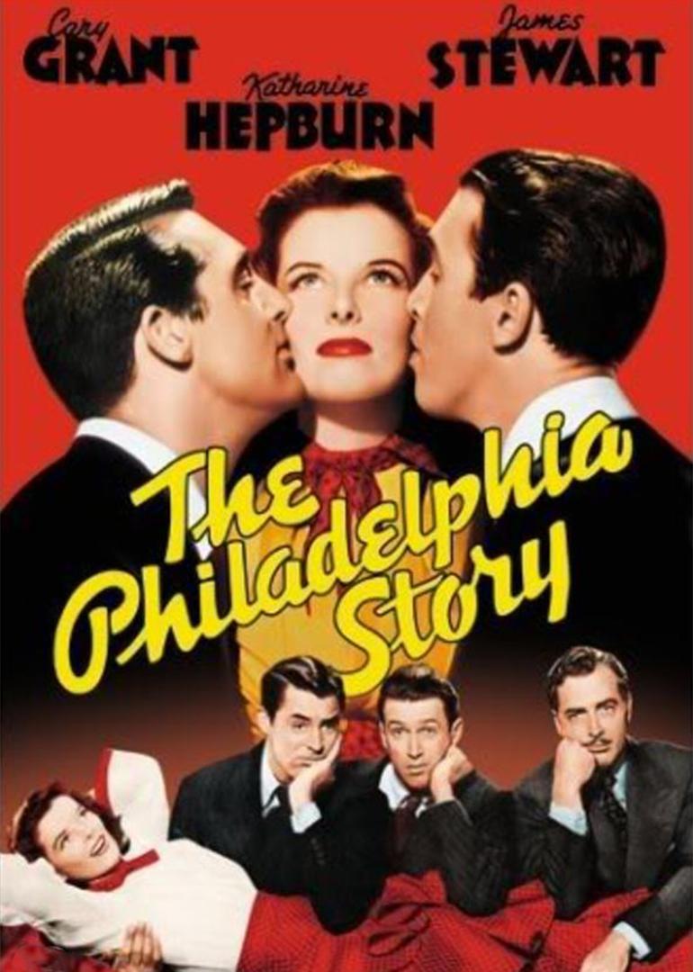 费城故事_费城故事(The Philadelphia Story)-电影-腾讯视频