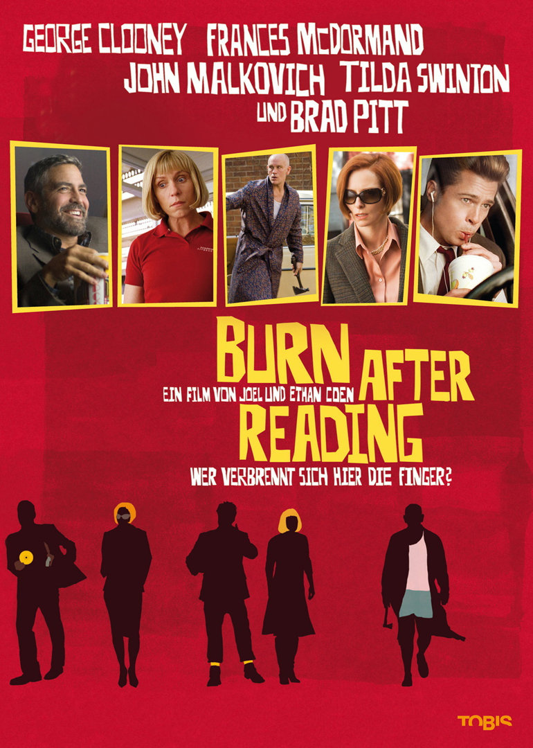 cia分析员_阅后即焚(Burn After Reading)-电影-腾讯视频