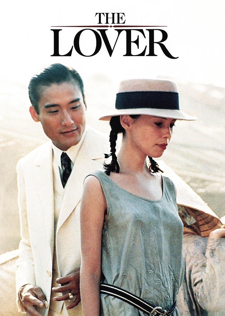 情色 连续剧_情人(The Lover)-电影-腾讯视频