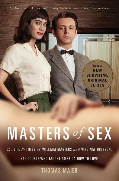 小色哥性爱录���dy��_性爱大师第一季masters of sex season 1电视剧