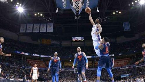 《NBA马后炮》第十二期:迈阿密热火队 韦德谢幕谁会是迈阿密新主人