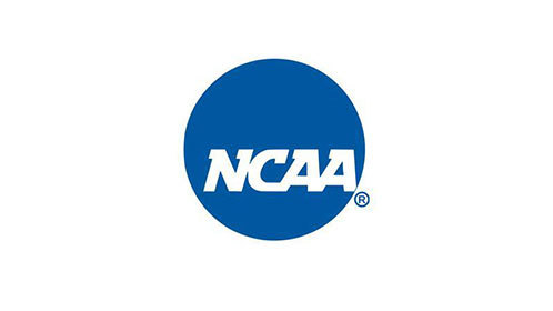 【原声回放】NCAAF:阿拉巴马大学 VS 密西西比州立大学第1节