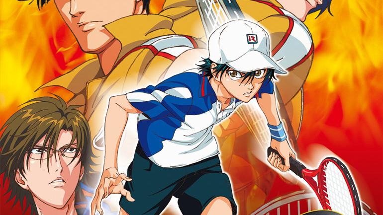 网球王子OVA_(31-34集)_第34集_在线观看