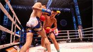 龙斗20151219 八连胜与九连胜选手的中外巅峰对决