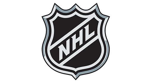 【得分】剧情跌宕起伏!里弗斯拉杆射门守门员防不胜防扳平_NHL比赛集锦