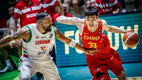 直击哈迪布退役:亚洲第一小前锋泪洒现场 与姚明英雄相惜