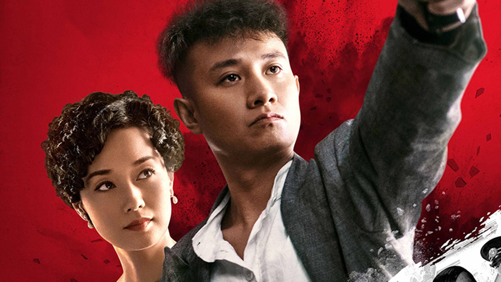 Naděje na datování korejské dramawiki