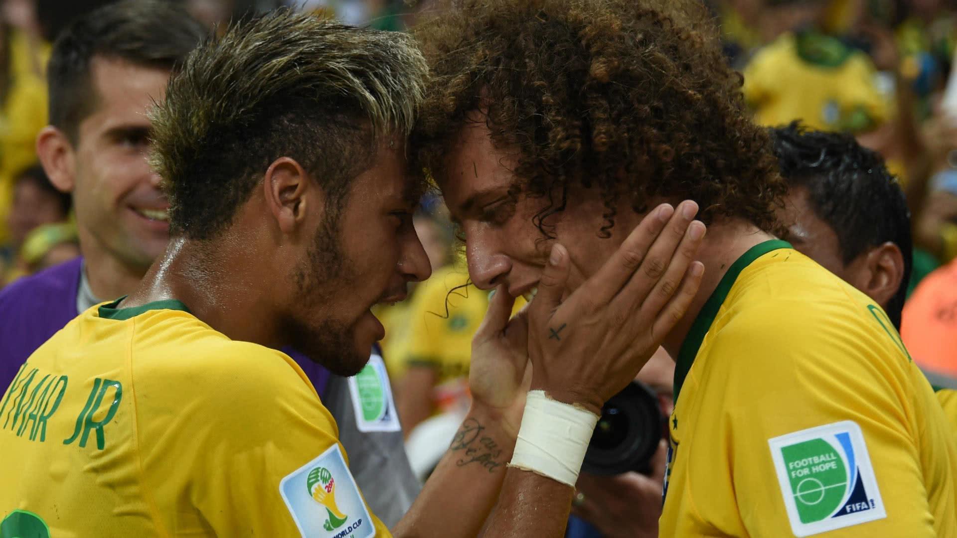 【回放】国际足球友谊赛:日本 vs 巴西 下半场