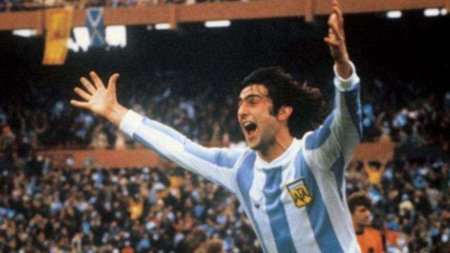 乌拉圭球员卡斯特罗锁定胜局
