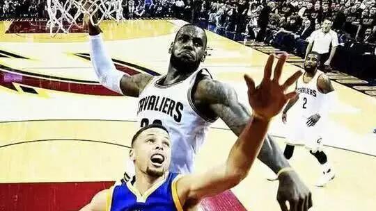 潇洒过人折叠背扣!JR-史密斯骑士时期精彩瞬间混剪_全景NBA